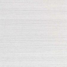 Fabrique 24'' x 24'' Porcelain Field Tile in Blanc Linen