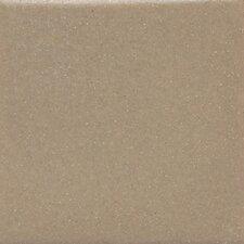 "Modern Dimensions 4.25"" x 8.5"" Ceramic Field Tile in Elemental Tan"