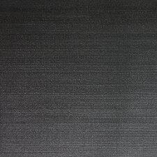 Spark 24'' x 24'' Porcelain Field Tile in Midnight Glow