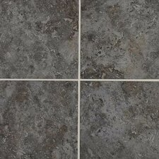 Heathland 18'' x 18'' Ceramic Field Tile in Ashland