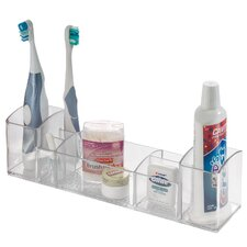 "12"" Multi Med Organizer (Set of 4)"