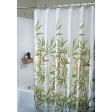 Anzu Shower Curtain