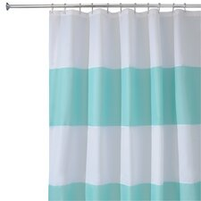 Zeno Shower Curtain