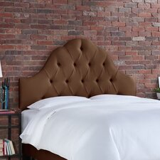 Skyline Furniture Wayfair