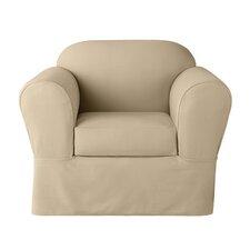 Chair Slipcovers Wayfair