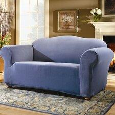 Stretch Pearson Sofa Slipcover