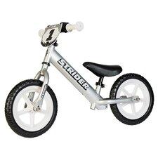 "12"" Pro No-Pedal Balance Bike"
