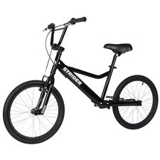 "20"" Sport No-Pedal Balance Bike"