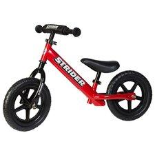 "12"" Sport No-Pedal Balance Bike"