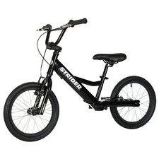 "16"" Sport No-Pedal Balance Bike"