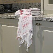 Vintage Terry Kitchen Towel (Set of 4)