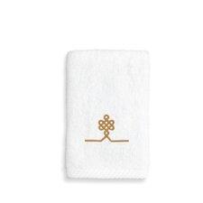 Lattice Wash Cloth