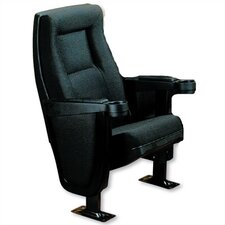 Contour Individual MovieTheater Chair