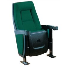Presidential Individual Movie Theater Chair