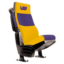 Regal Sports Team Home Theater Seating