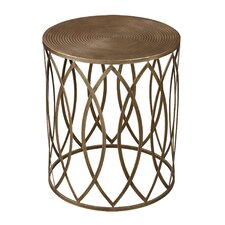 Sutton Accent Table