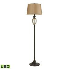Caledon Floor Lamp