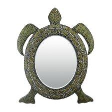 Reflecting Tortoise Mirror