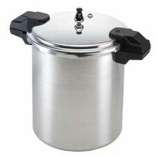 22 Qt. Pressure Cooker