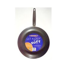 Get A Soft Grip Saute Pan