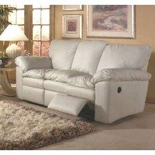 El Dorado Leather Sleeper Sofa