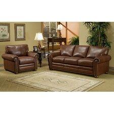 Savannah Sleeper Sofa Living Room Set