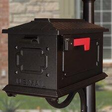 Kingston Curbside Mailbox
