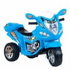 Baron Motorized Ride-On Motorcycle