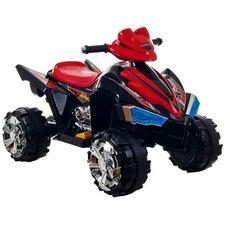 Pro Circuit Hero 6V Battery Powered ATV