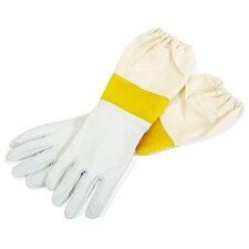 Little Giant Goatskin Gloves (Set of 2)