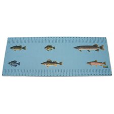 Fish Fillet Mat