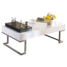 Elle Modern Coffee Table