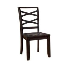 Marley Side Chair (Set of 2)