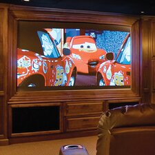 Onyx Projection Screen