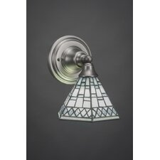 Any 1 Light Wall Sconce