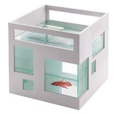 Fishhotel Aquarium Bowl