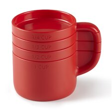 Cuppa Measuring Cup Set