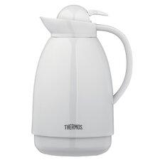 Vacuum 4 Cup Carafe