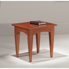 """Belmont 24"""" End Table"""