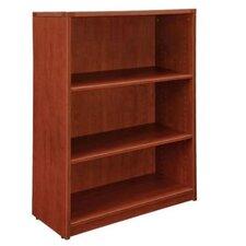 """Fairplex 42"""" Standard Bookcase"""
