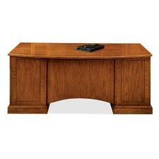 Belmont Executive Desk