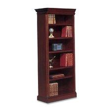 "Keswick 80"" Standard Bookcase"
