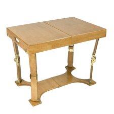 Portable Folding Coffee Table