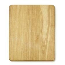 Gripperwood Cutting Board (Set of 2)