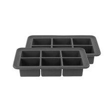 Big Ice Tray (Set of 2)