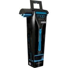 Neon Ratchet Roller Mop