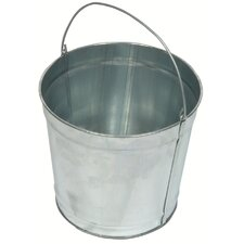 Pail (Set of 2)
