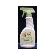 14 Oz. Odor Eliminator for Home