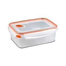 Ultra 8.3-Cup Rectangle Container