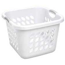 Ultra Laundry Basket (Set of 6)